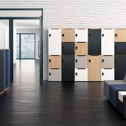 lockers-CHOICE-lounge-JAZZ-chill-out-narbutas-01-1920x1080