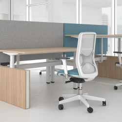 sit-stand-bench-desks-motion-task-chairs-wind-02-1920x1080